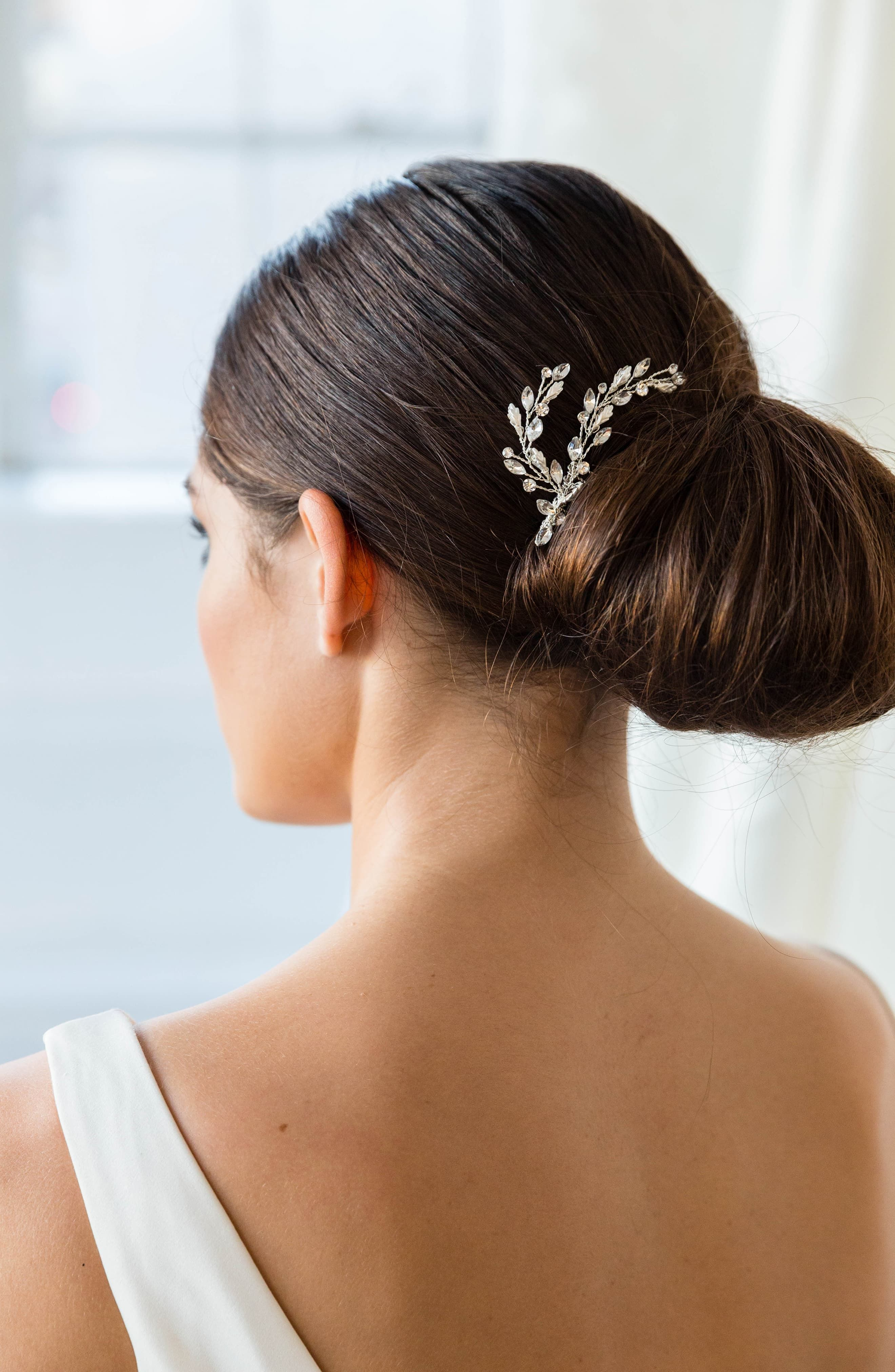 brides & hairpins alexina comb in 2019 | products | bride