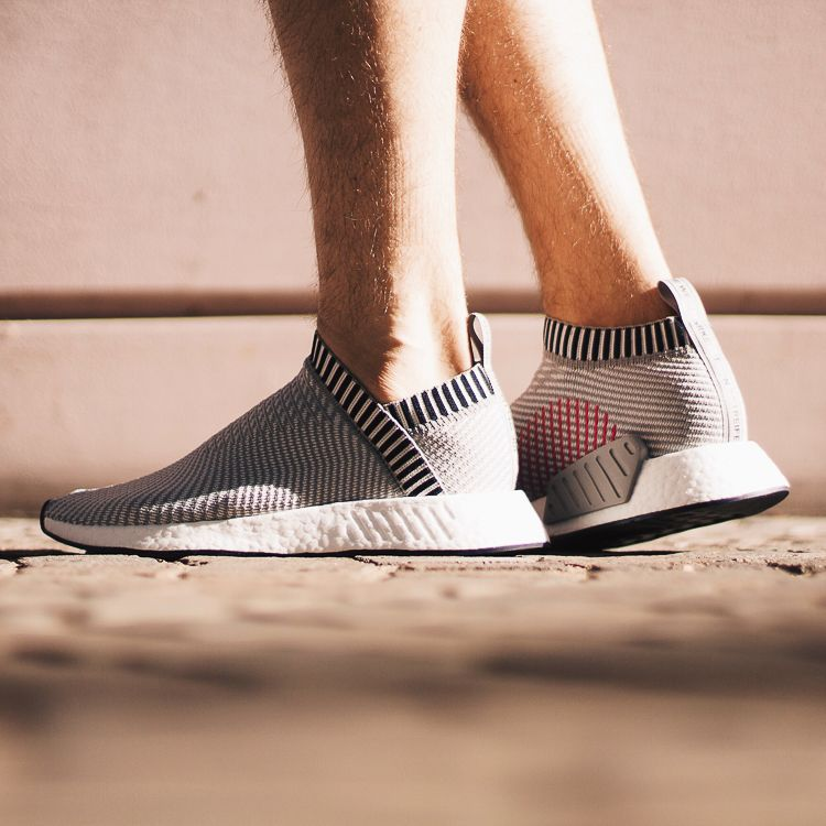 adidas sneakers nmd cs2 homme