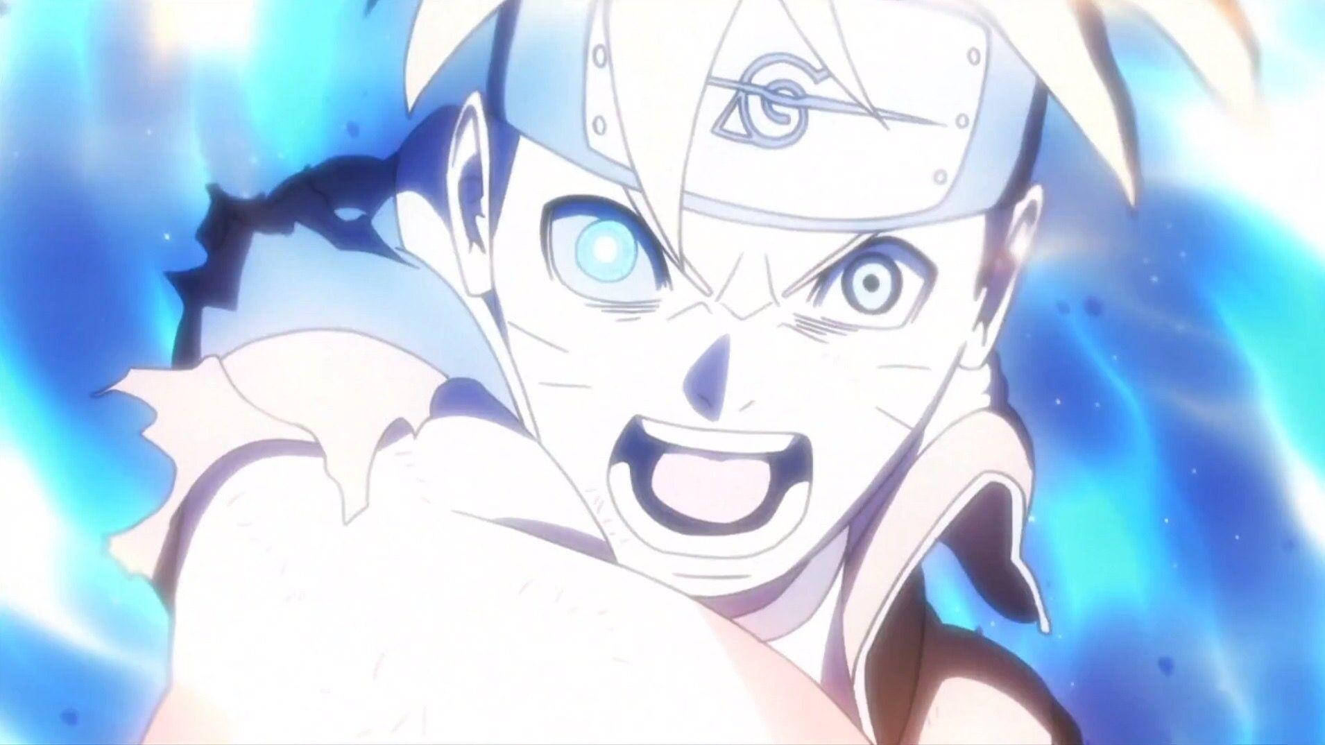 naruto / boruto ⁎⁺˳ ༚」おしゃれまとめの人気アイデア Pinterest ♡ ! アニメ