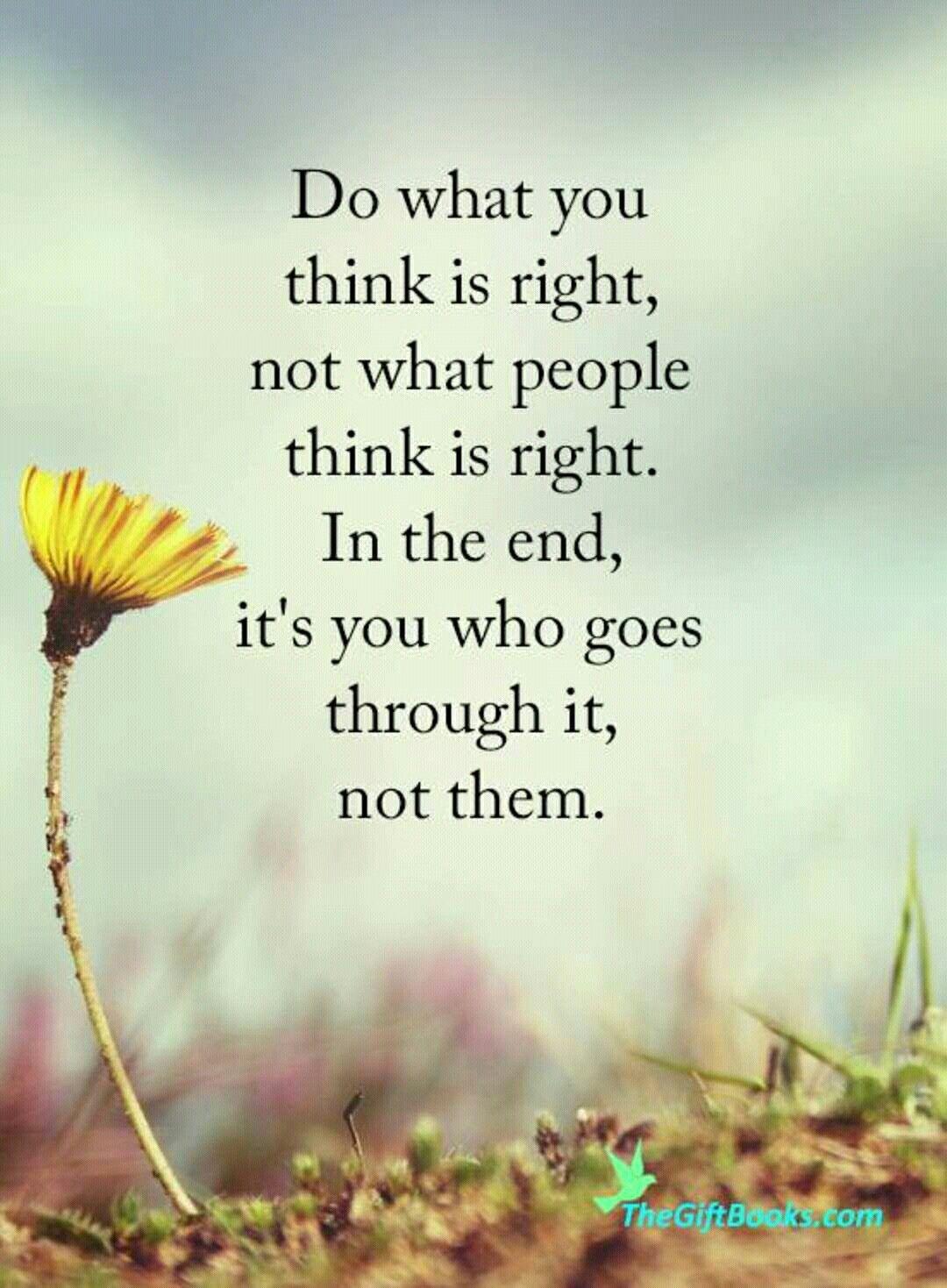 Always believe in yourself! (With images) | Believe in ...