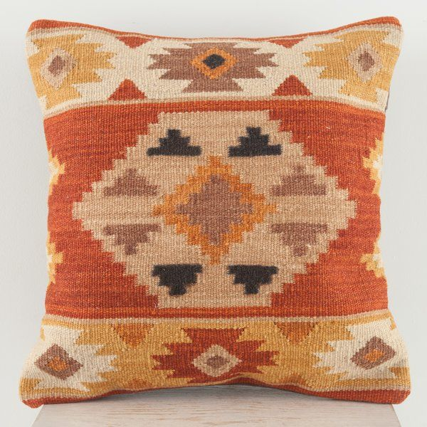 The Lodge Collection Features Traditional Southwestern And