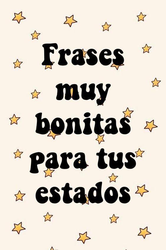 Imagen Chidas Para Facebook : imagen, chidas, facebook, FRASES, BONITAS, ESTADOS, Frases, Bonitas,, Chidas, Facebook,, Bonitas, Fotos
