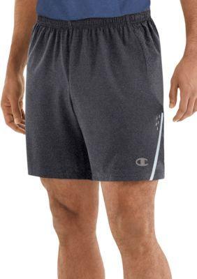 Champion  9-in Mesh Shorts