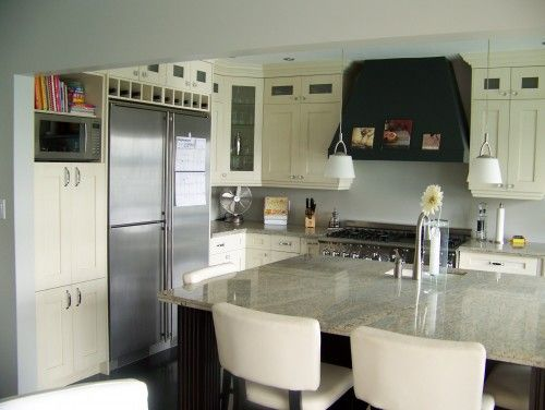 Actual Kitchen Of A Directbuy Member Everything Through Directbuy Of Hamilton Niagara Www
