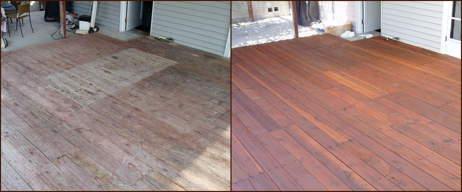 Deck Staining Painting Mn Minnesota Home Drywall And Painting Staining Deck Cool Deck Best Deck Stain