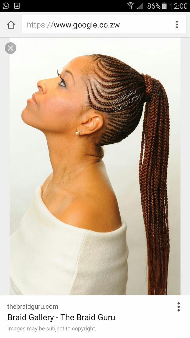 Pin by tatiyana on braided hairstyles for black women pinterest