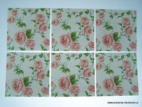 Moje prace - decoupage 2 - Joanna Brandt - Picasa Web Albums