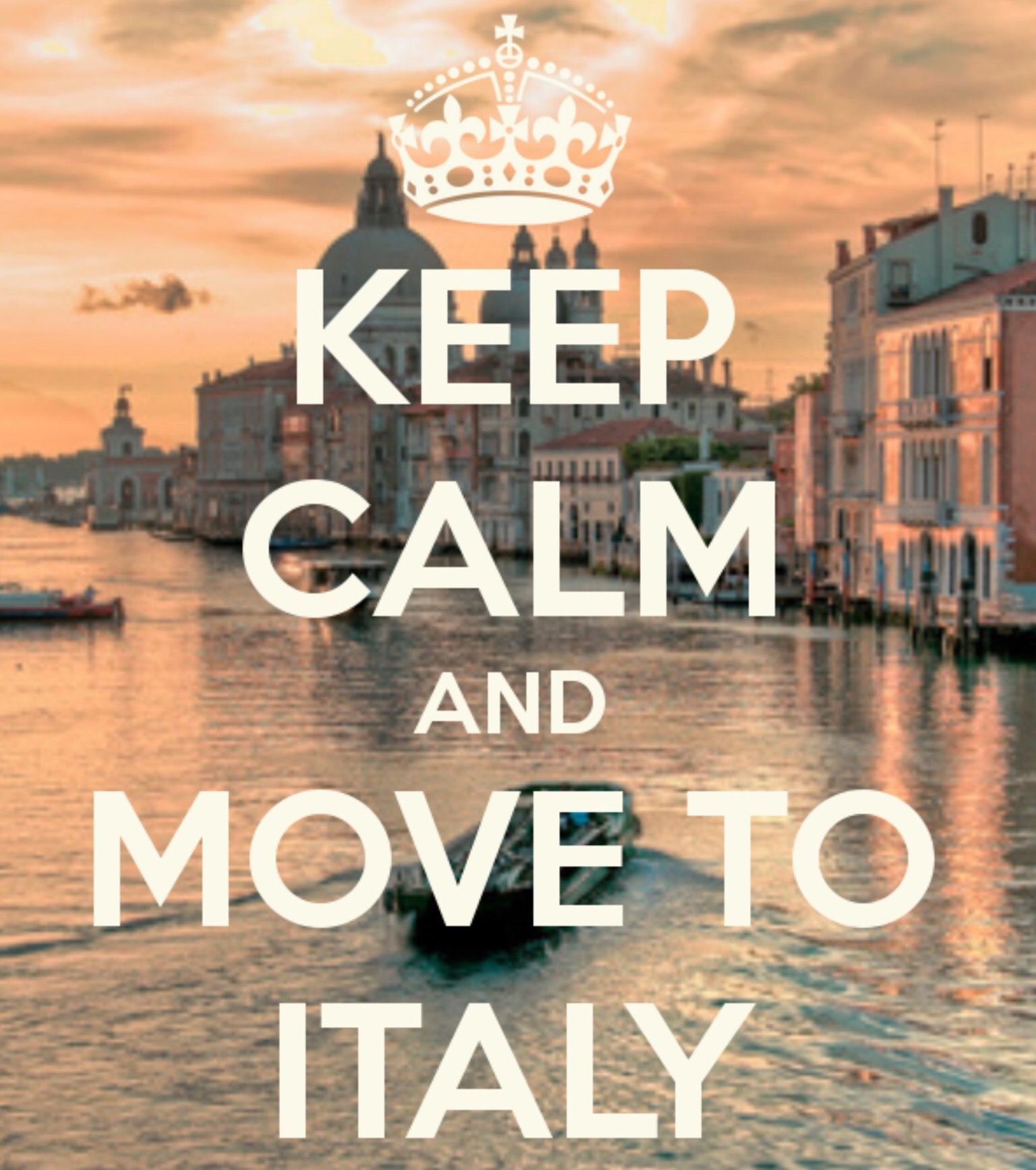Italy Quotes There Are Days.ciao  Where To Next  Pinterest  Italy