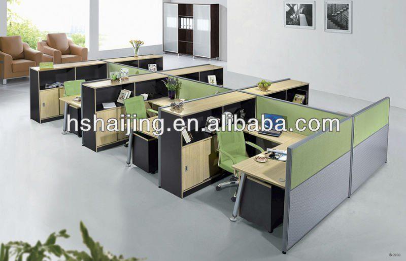 office cubicle design layout. Https://www.google.com/search?q\u003doffice Cubicle Office Design Layout F