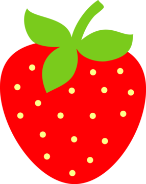 moranguinho zwd minus my kids clips pinterest clip art rh pinterest com au strawberry clipart png strawberry clip art black and white