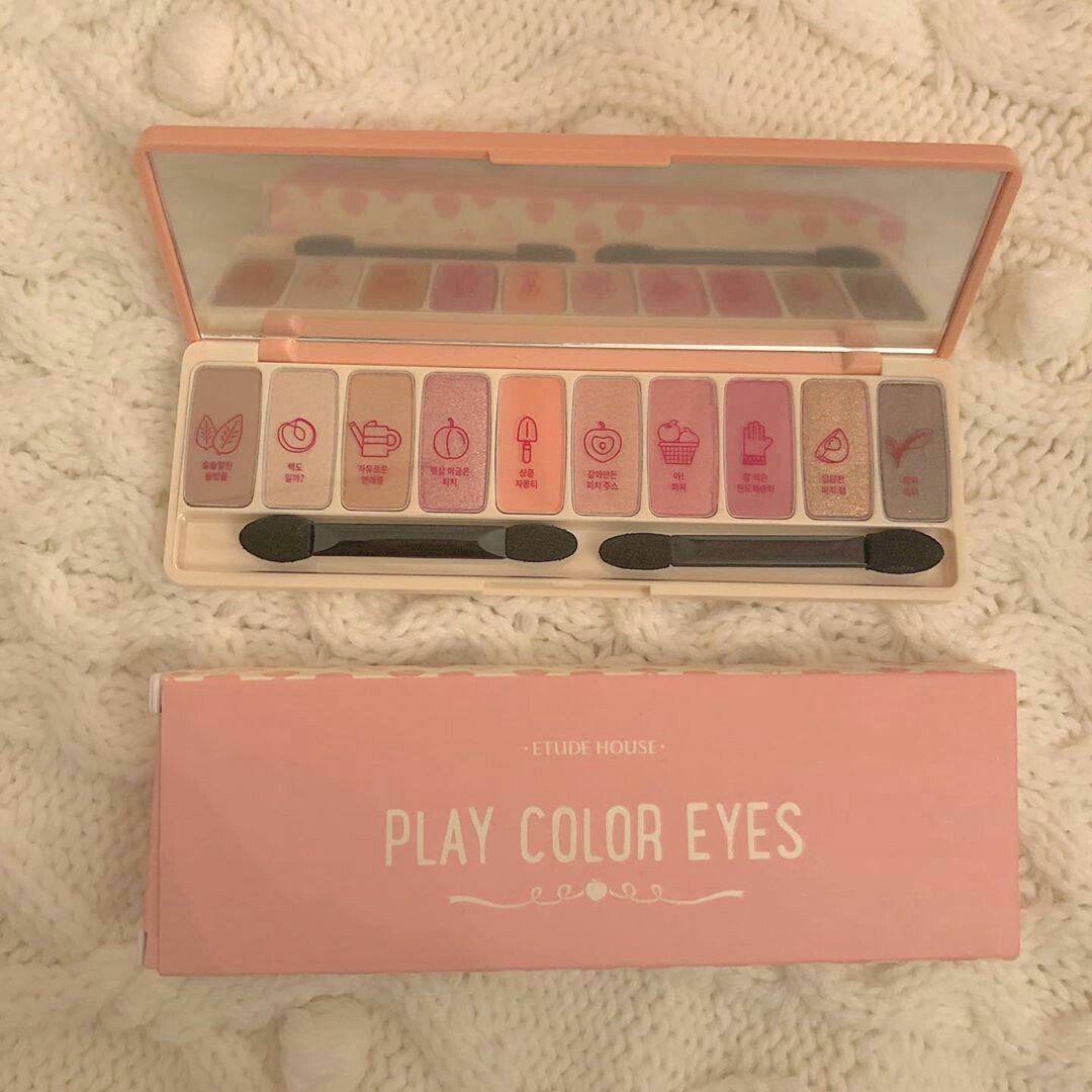 Pin by 🌺Mary🌺 on 〄「ᴄᴏsᴍᴇᴛɪᴄs」 Cute makeup, Beauty makeup