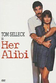Watch Alibi Full-Movie Streaming