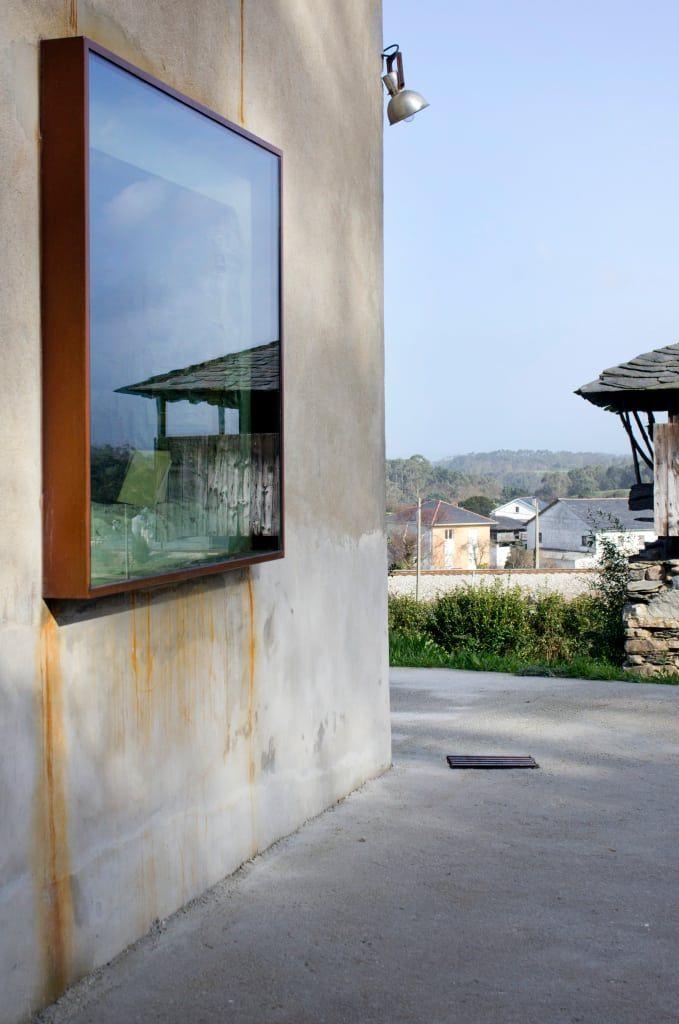 Finde Moderne Fenster U0026 Tür Designs Von Tagarro De Miguel Arquitectos.  Entdecke Die Schönsten Bilder Zur Inspiration Für Die Gestaltung Deines  Traumhauses.
