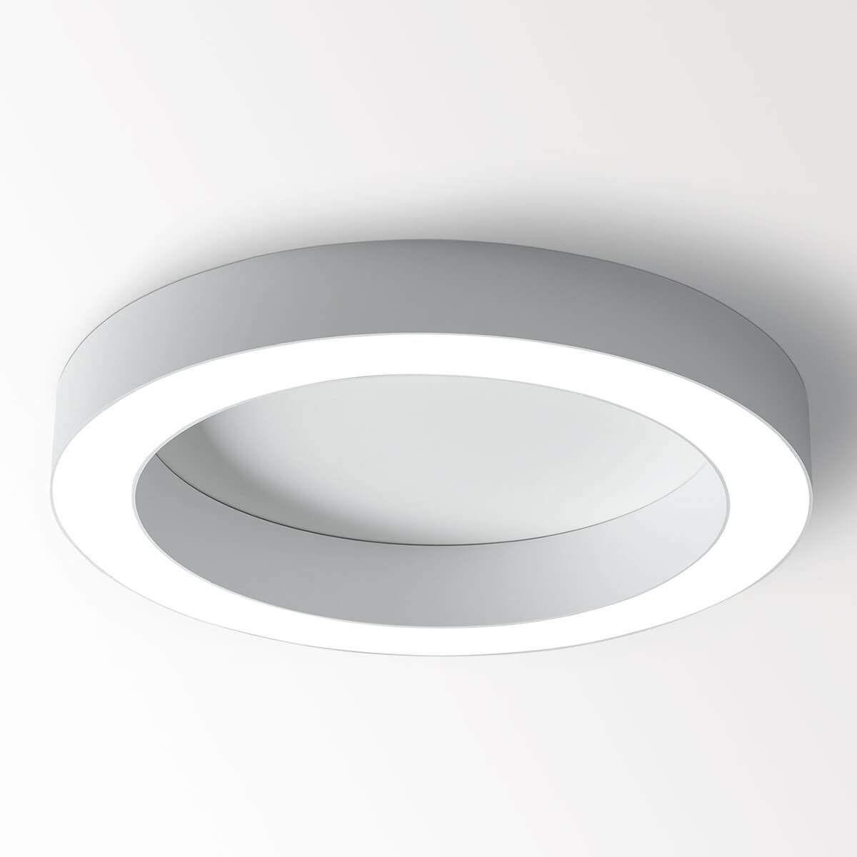 Deckenleuchten Design Trio Designer Led Deckenleuchte 5 Flammig Deckenlampe Wohnzimmer Rund Deckenleuchte Led Flach Dimmbar Decke Delta Light Led Light
