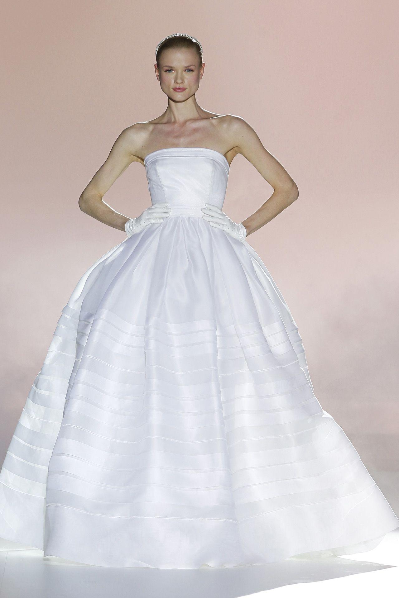 Großartig Hochzeit Brautjunferkleider Billig Zeitgenössisch ...