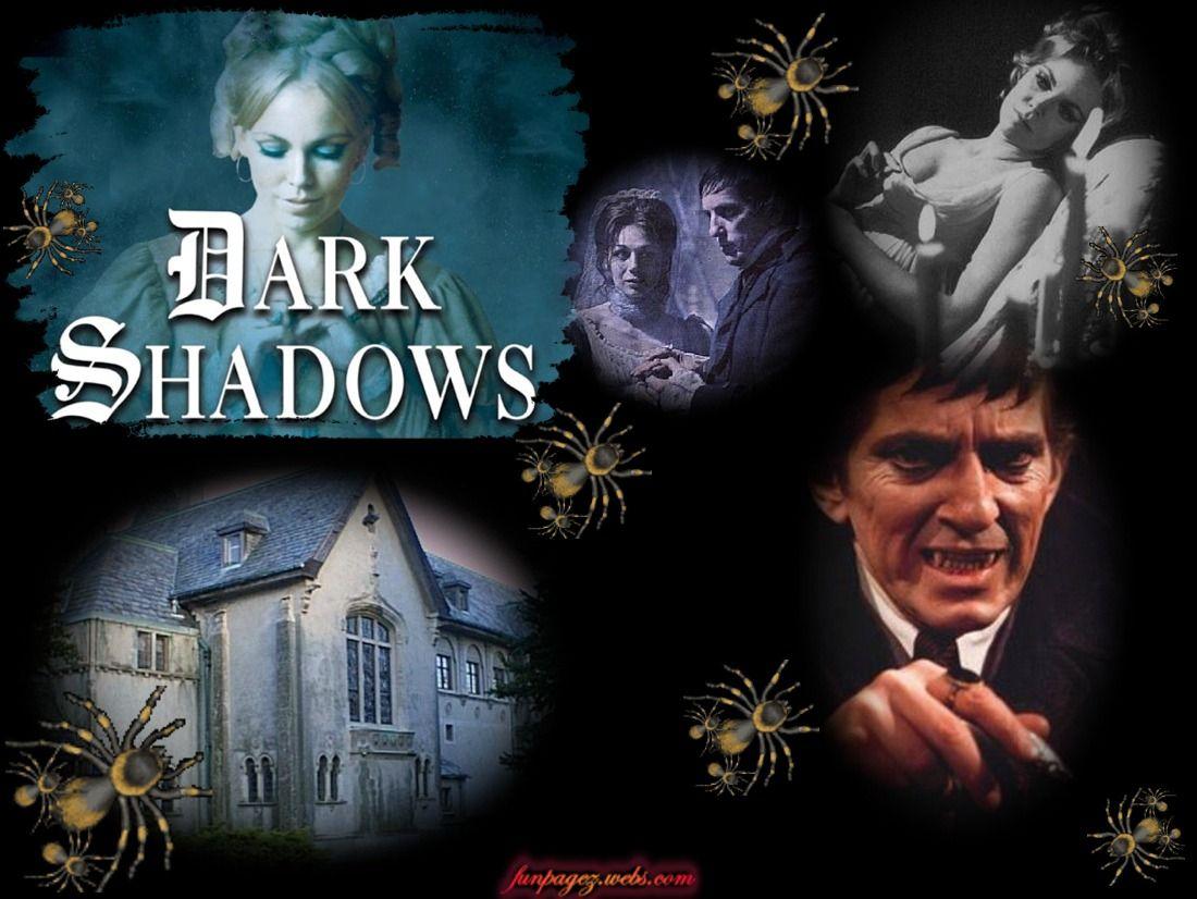 Johnny Depp Will Portray Barnabas Collins In Dark Shadows Movie Dark Shadows Tv Show Dark Shadows Movie Barnabas