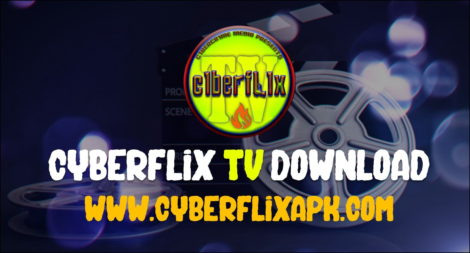 Download Cyberflix Tv Apk V3 0 6 For All The Android Fire Tv Fire Stick Pc With Direct Download Links The Fire Tv Latest Movie Releases Movies And Tv Shows