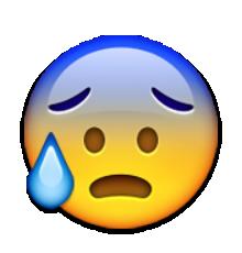 Les Emoticones Au Format Png Grand Format Emoticone Emoji Smileys