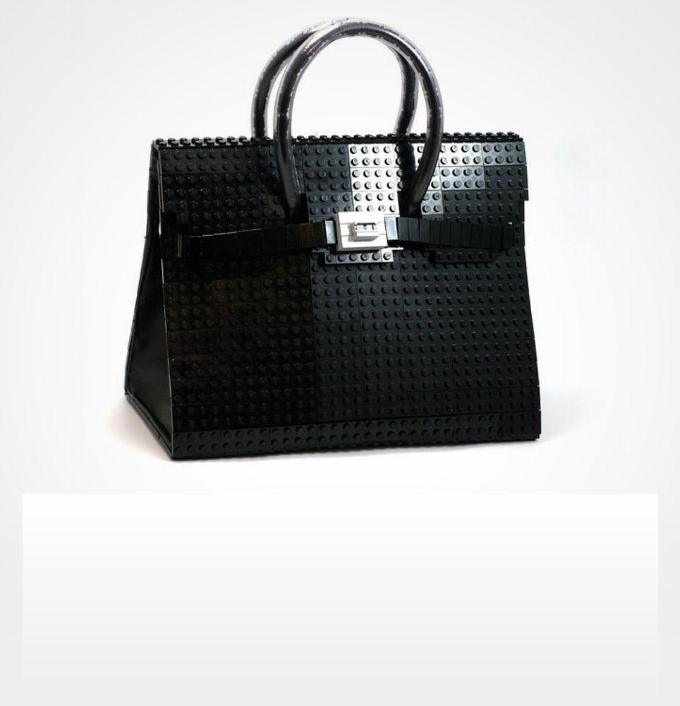 Hermes Handtaschen Teuerste