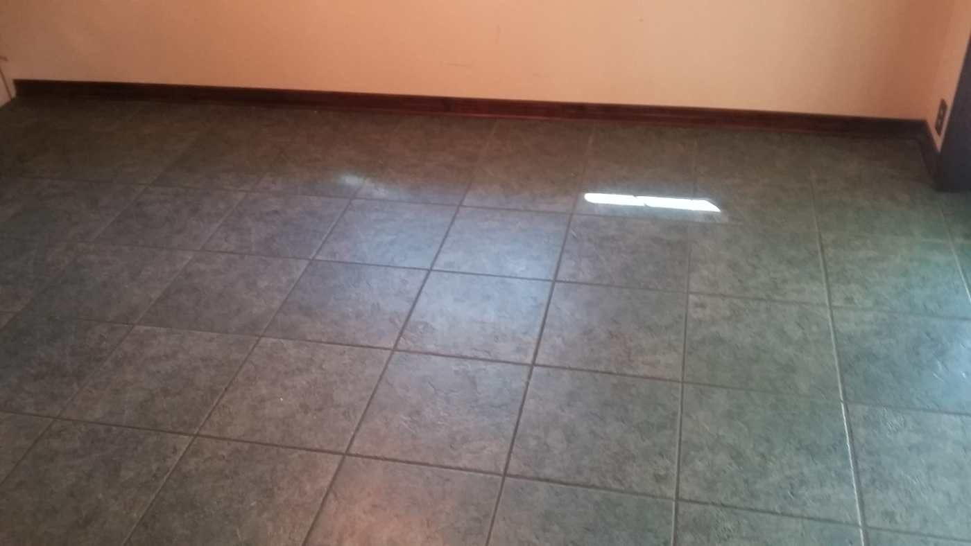 High Quality Grout Sealer The Secret to Quick Cleaning