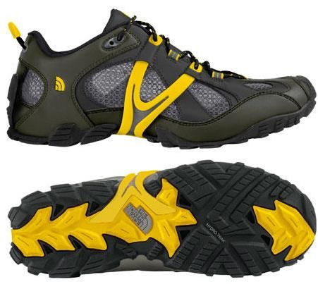41a07603babf North face water shoes.  90