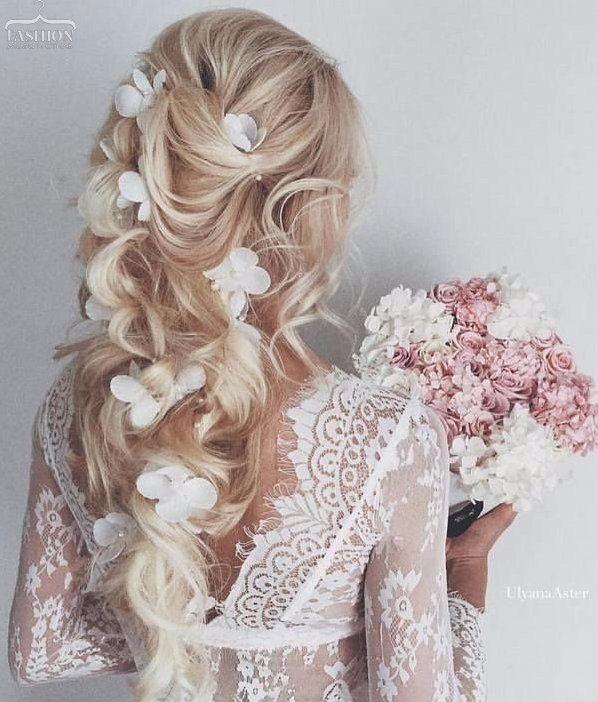 Pin By Cheryl Abernathy On Hair Pinterest Wedding