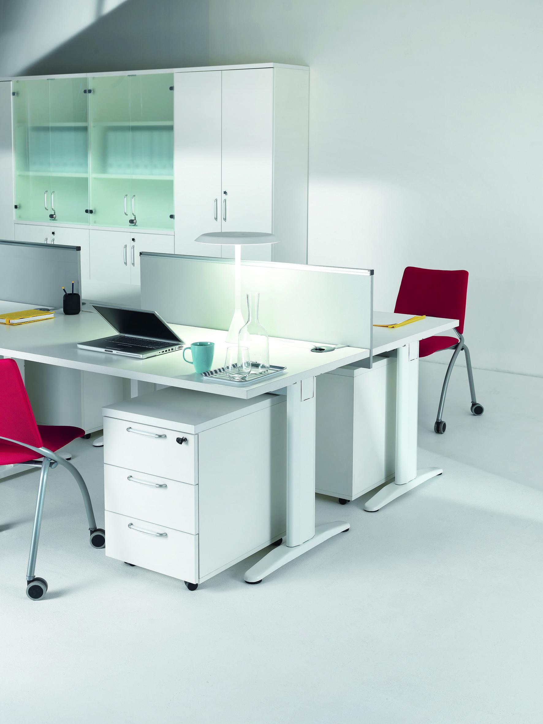 Kompas By Della Rovere Home Decor Office Desk Desk