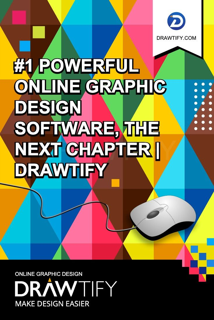 1 Powerful online graphic design software, the next