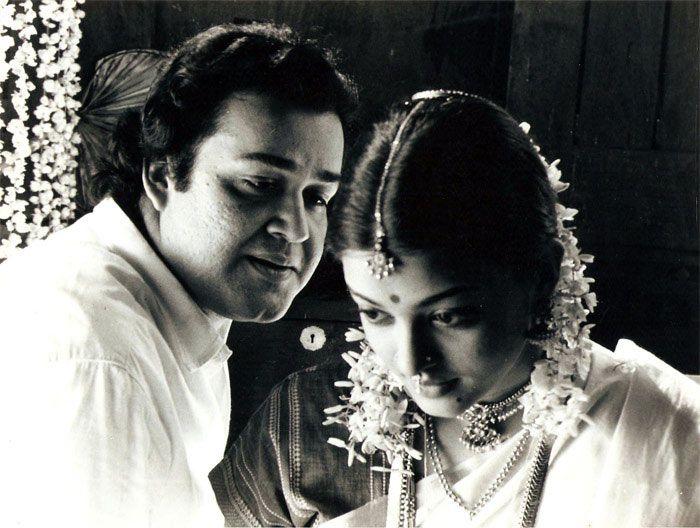 Pin by Tamil Song Lyrics on Tamil Movie Songs Lyrics ...