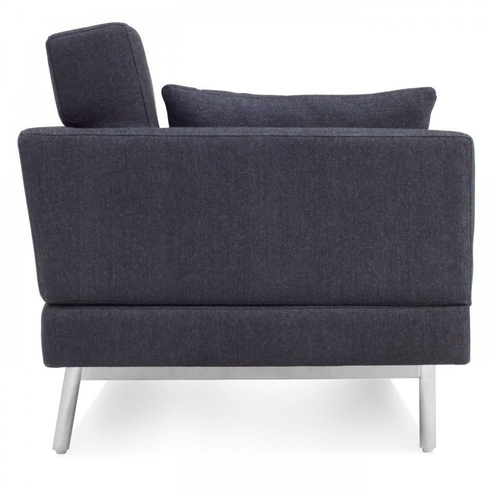 Edwards navy güzel model pinterest sleeper sofas night stand