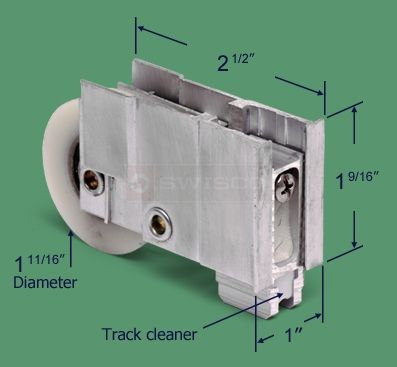 sliding door roller alcan sliding door rollers and sliding door