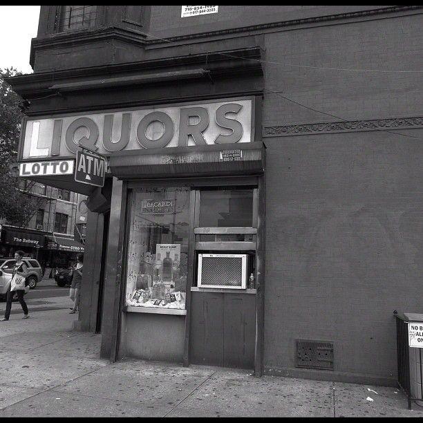 Liquor Stores In Long Island Ny