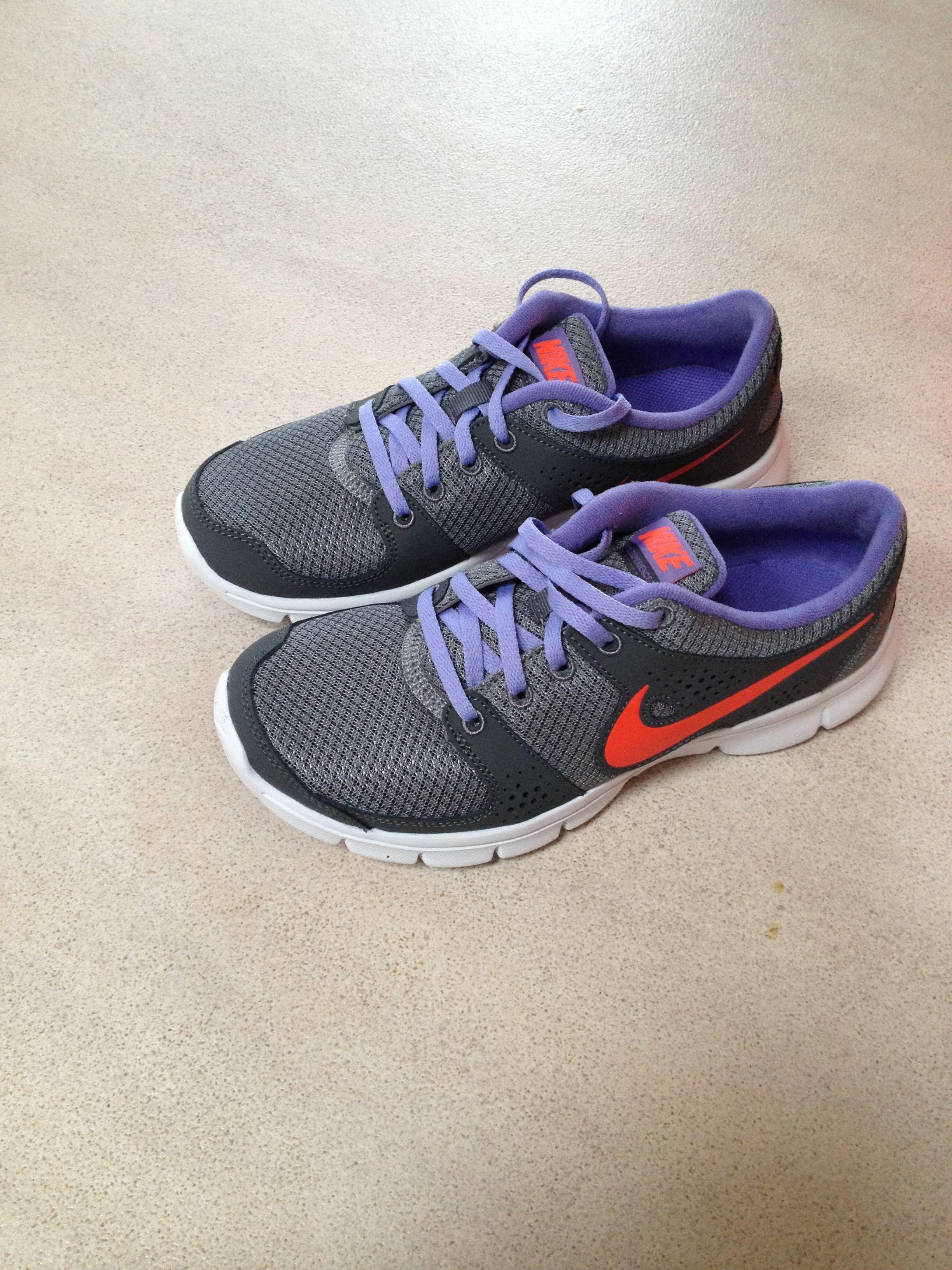 Nikes sneakers sneakers nike nike