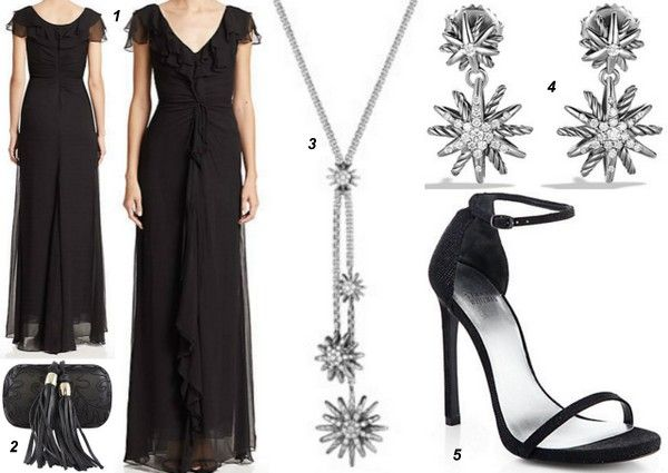 DON'T KNOW WHAT TO WEAR FOR NEW YEAR EVE?  DON'T HAVE TIME FOR SHOPPING BUT WOULD LIKE TO LOOK GORGEOUS?   WE DID SEVERAL CHOICES FOR YOU ALREADY!   YOU JUST NEED TO CHOOSE WHICH LOOK YOU LIKE BETTER! http://hitoutfit.com/top-20-new-year-eve-looks/  #newyearevelooks #newyeareve #partydresses