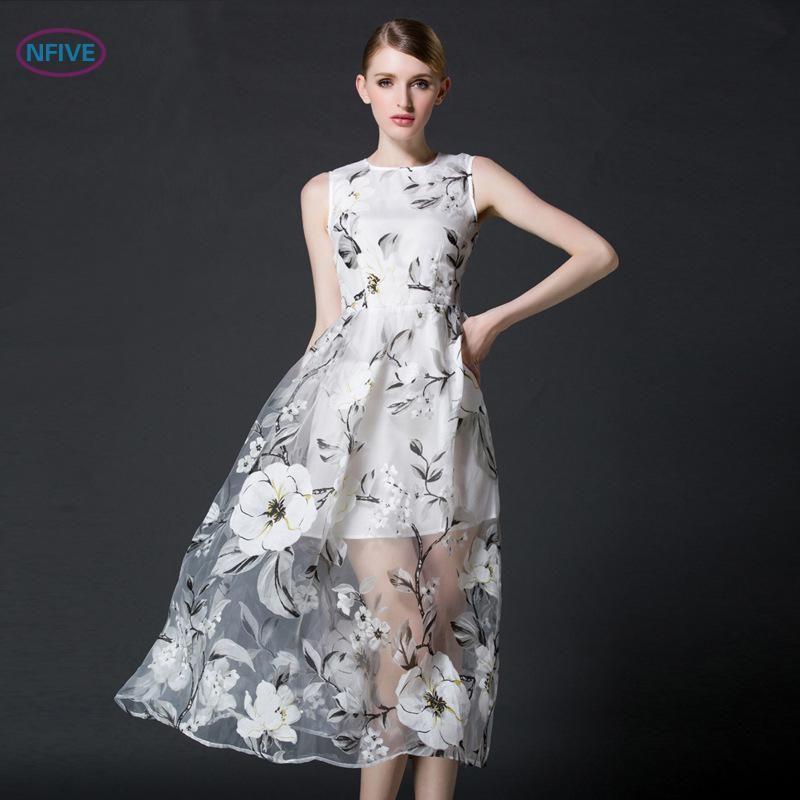 3e0fabfc362 2018 New Style Womens Autumn Winter Maxi Dress Velvet Long Sleeve V Neck  Velvet Skirt S-3XL in 2018