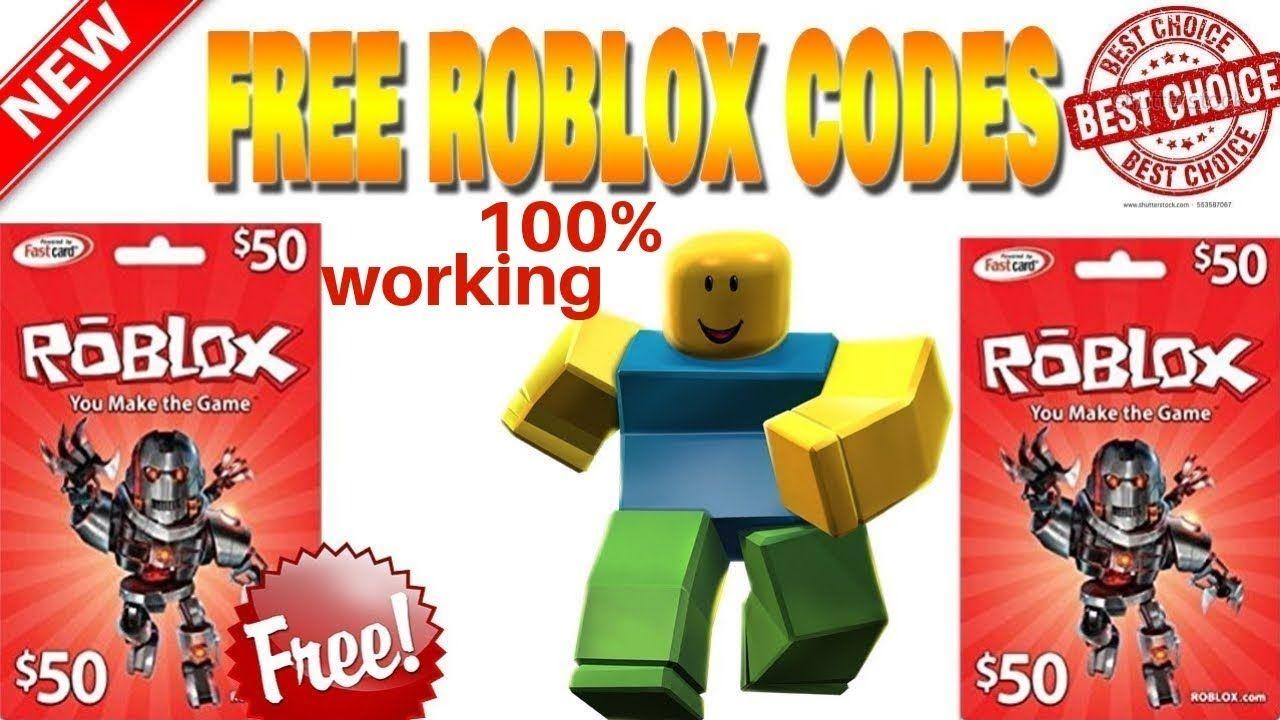 250 Roblox Gift Card Michaelieclark