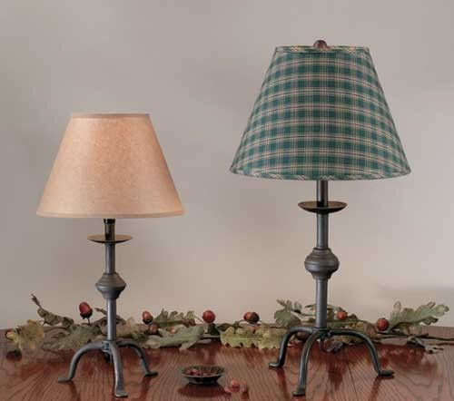 Drop Dead Gorgeous Country French Small Table Lamps And Country Table Lamps  Wholesale