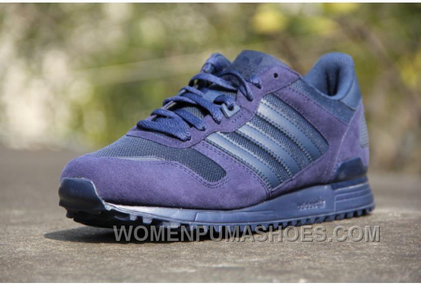Http: / / / adidas zx700 uomini top viola accordi
