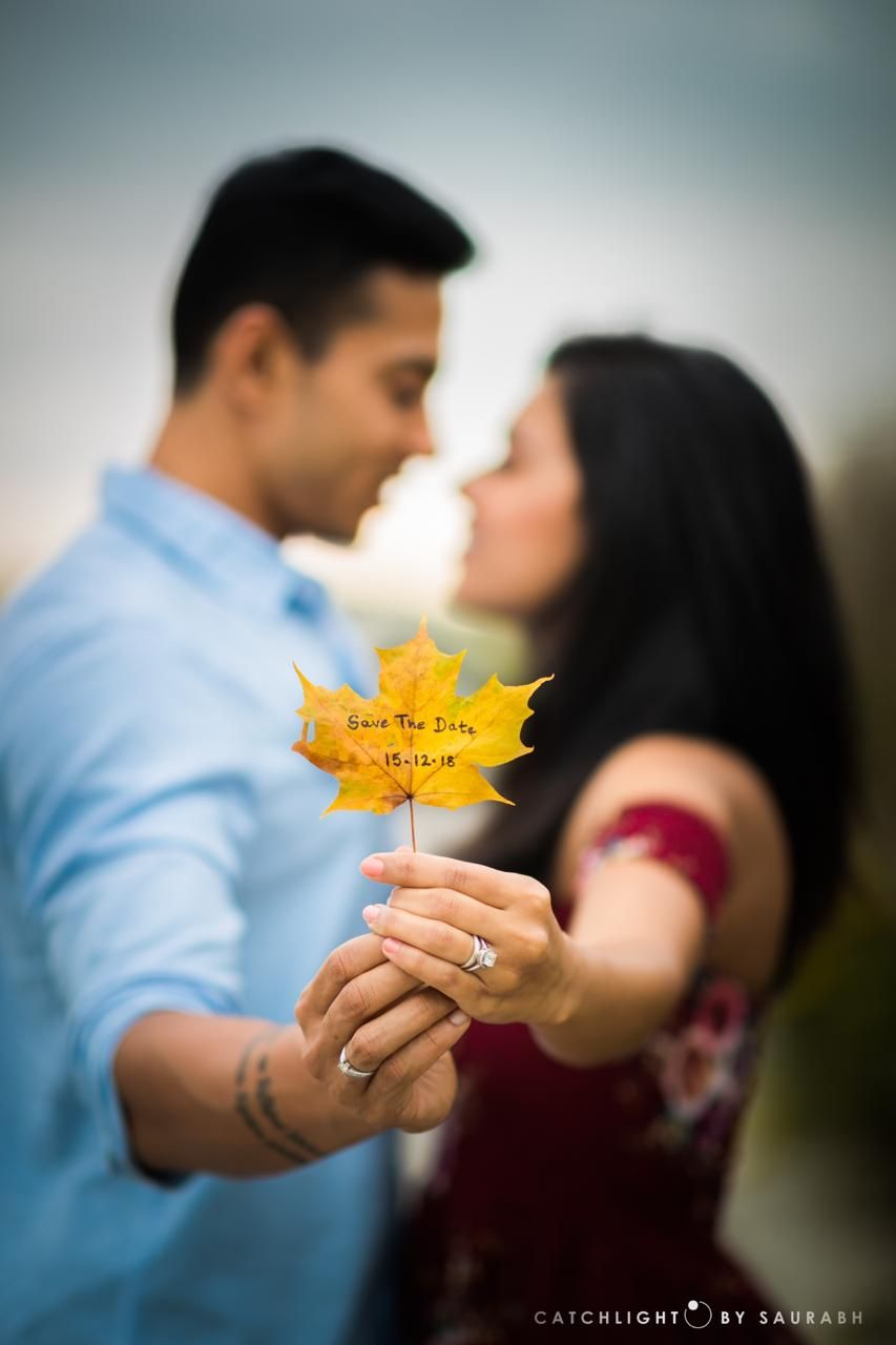 Pin By Chirag Jogi On Couple Photography Pre Wedding Photoshoot Outdoor Wedding Shoot Pre Wedding Poses