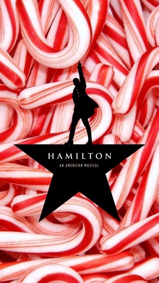 Hamilton wallpaper | Musicals | Pinterest | Wallpaper, Hamilton ...