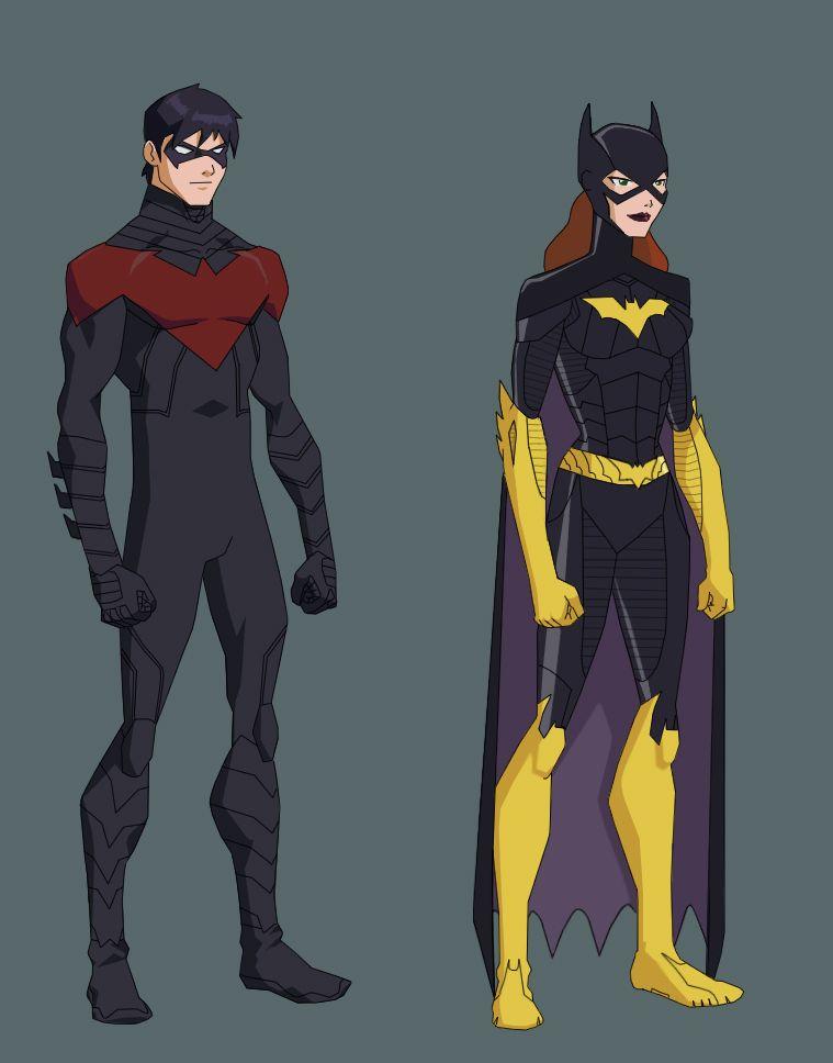 Imagen - Batgirl-young-justice-ocs-32489669-733-689.png