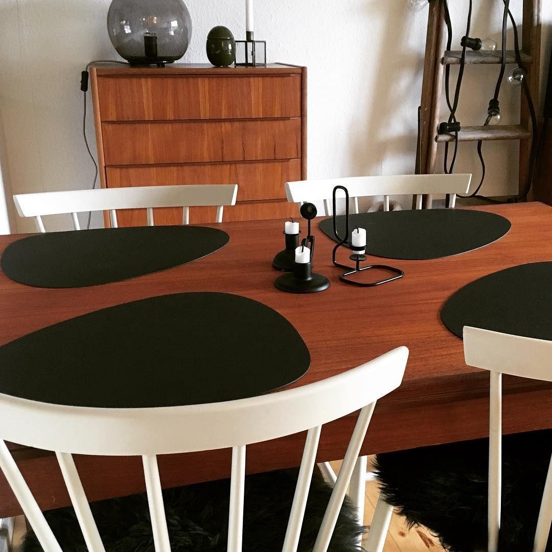 Großartig Louisiana Purchase Küche Galerie - Küchenschrank Ideen ...