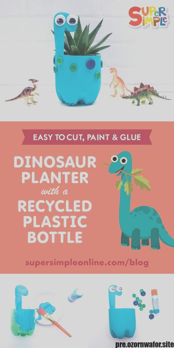 Best Pic dinosaur preschool printables Thoughts  Would you typically contemplate the way to find the money for everything? No matter whether you use Montessori knowledg #dinosaur #Pic #preschool #printables #Thoughts #dinosaurpics