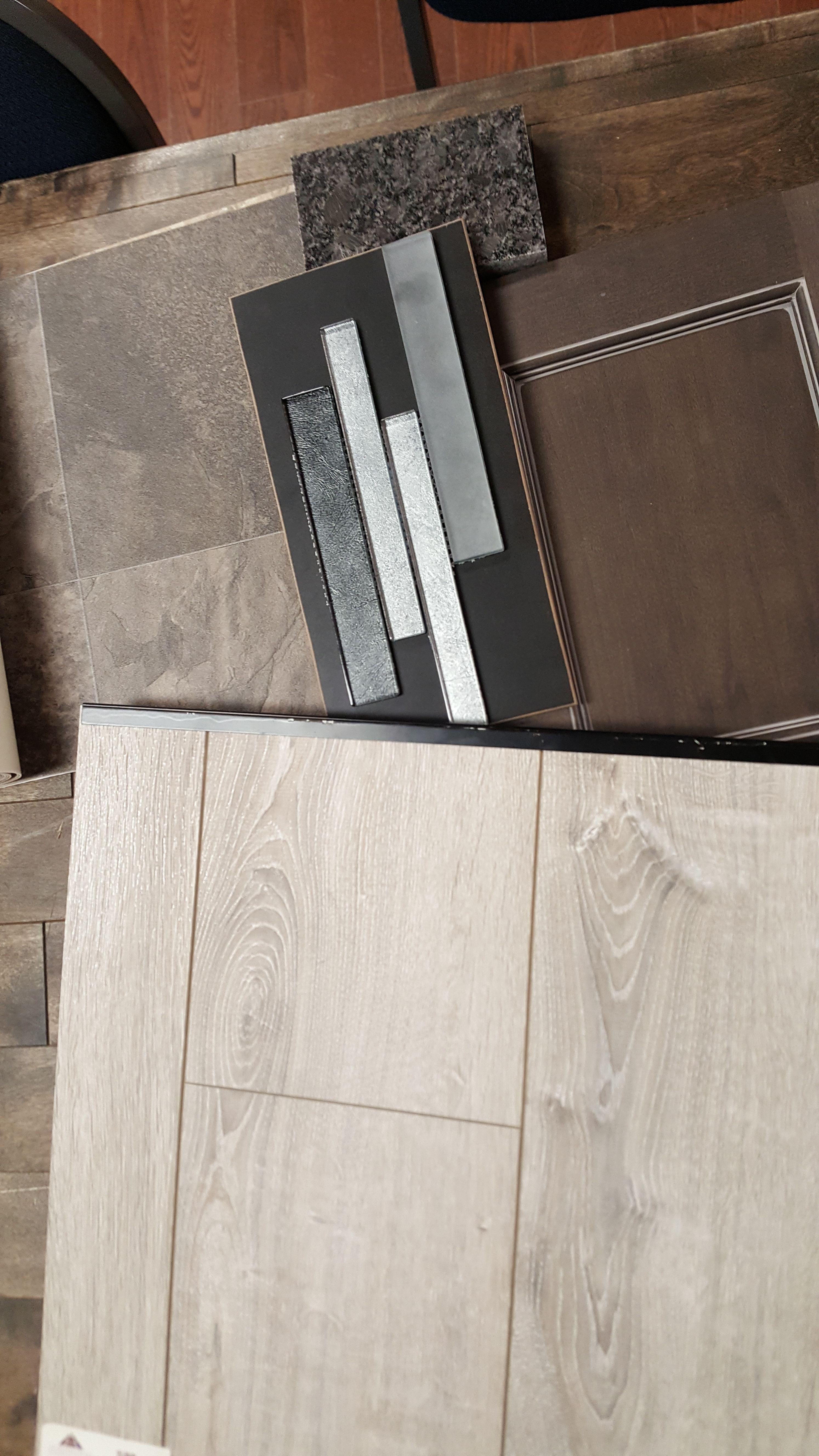 Solid Plus Laminate - Sardinia Oak #Armstrong Sheet Vinyl - Matchbox ...
