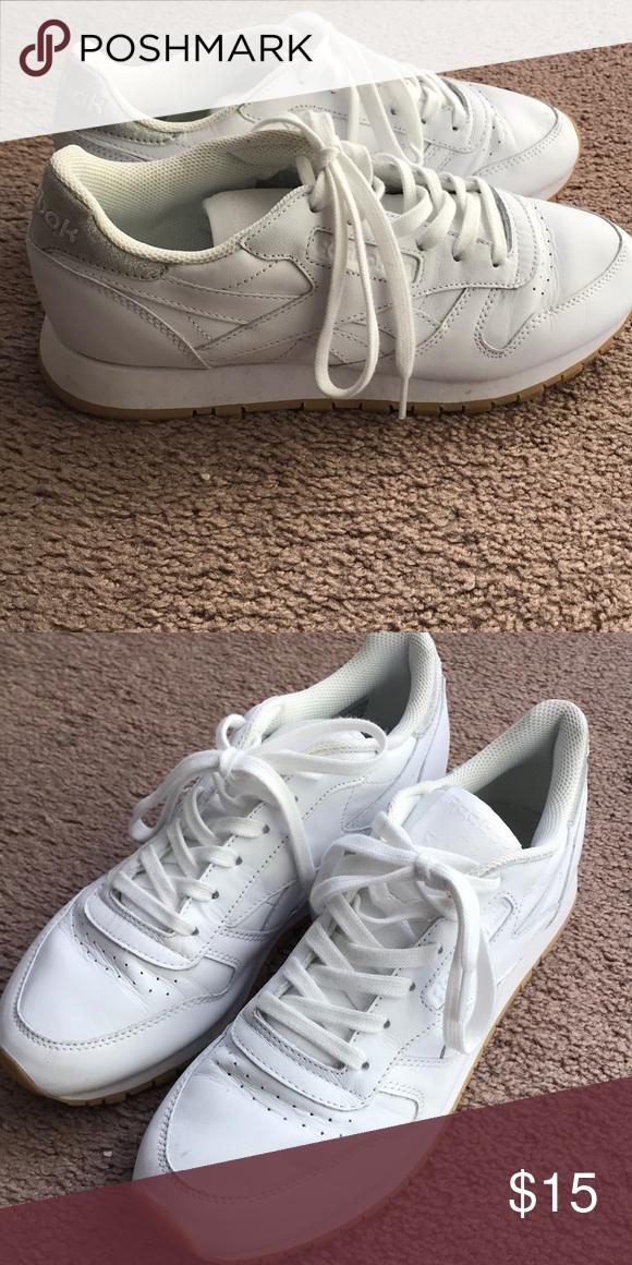 783da0d5797b Sneakers Reebok Sneaker