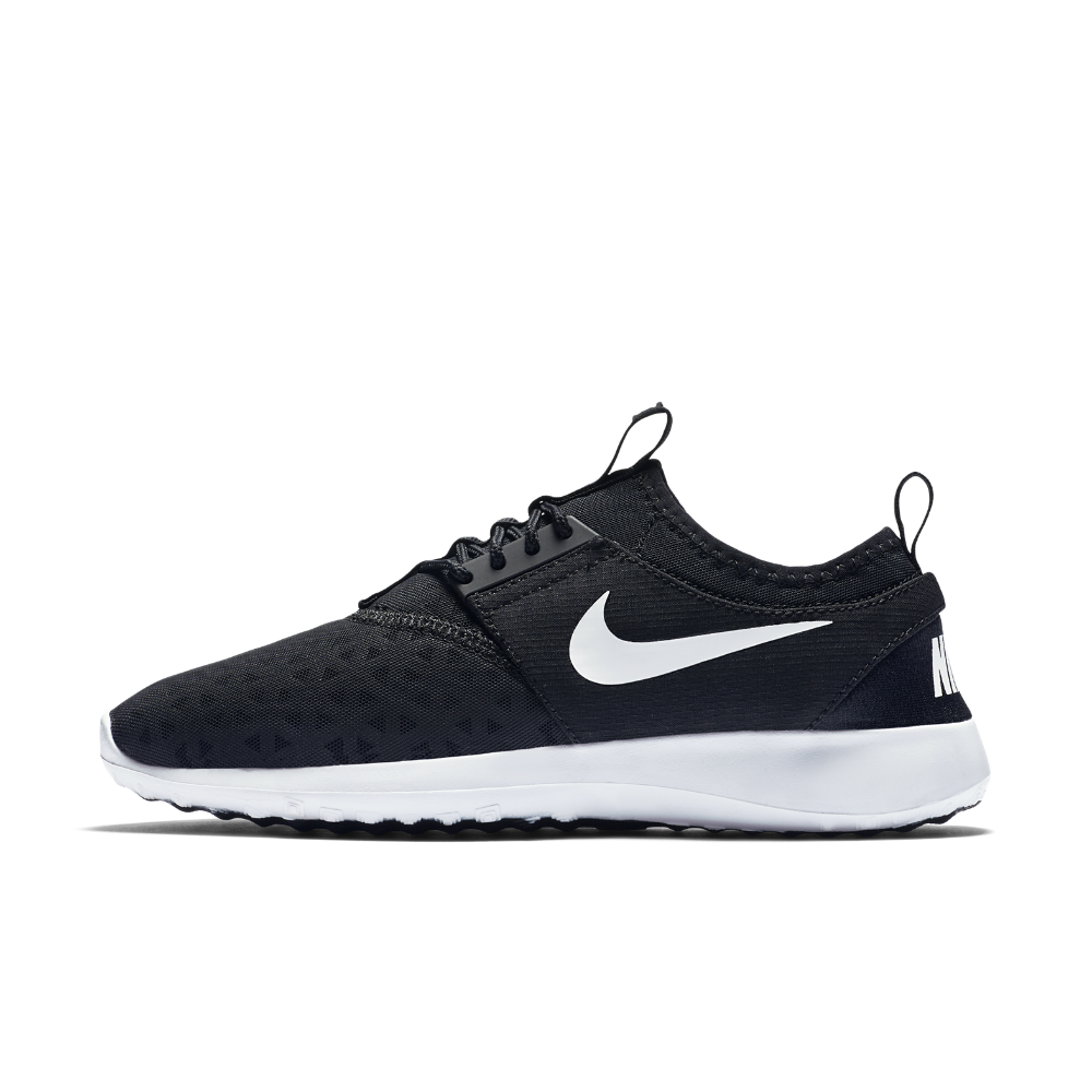 Juvenate Women's Shoe Sneakers nike, Running shoes for