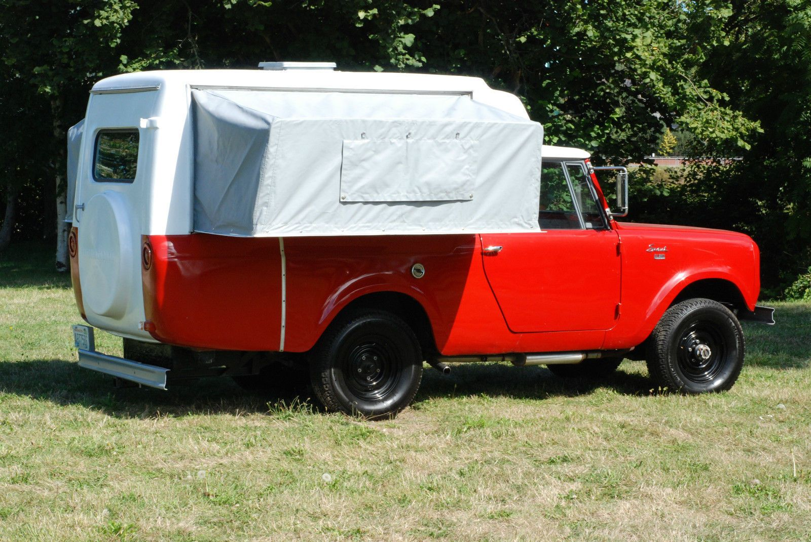 International-Harvester-Scout-Camper-1964-scout-80-camper-4-x-4-warn-overdrive-campermobile