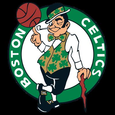Boston Celtics Logo Png 400 400 Pixels Boston Celtics Logo Boston Celtics Basketball Boston Celtics