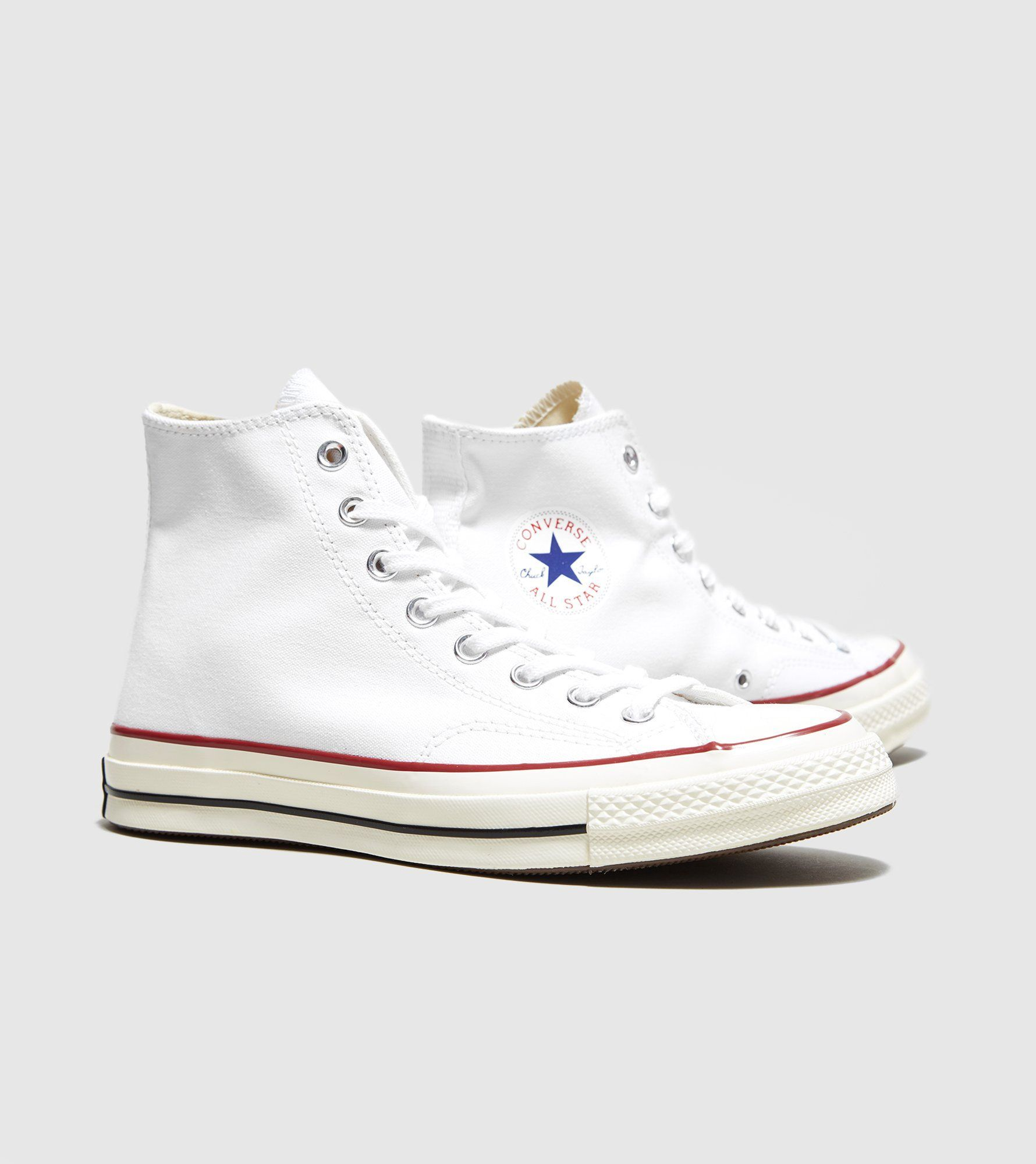 c2996619b33 Converse Chuck Taylor All Star  70 Hi ...