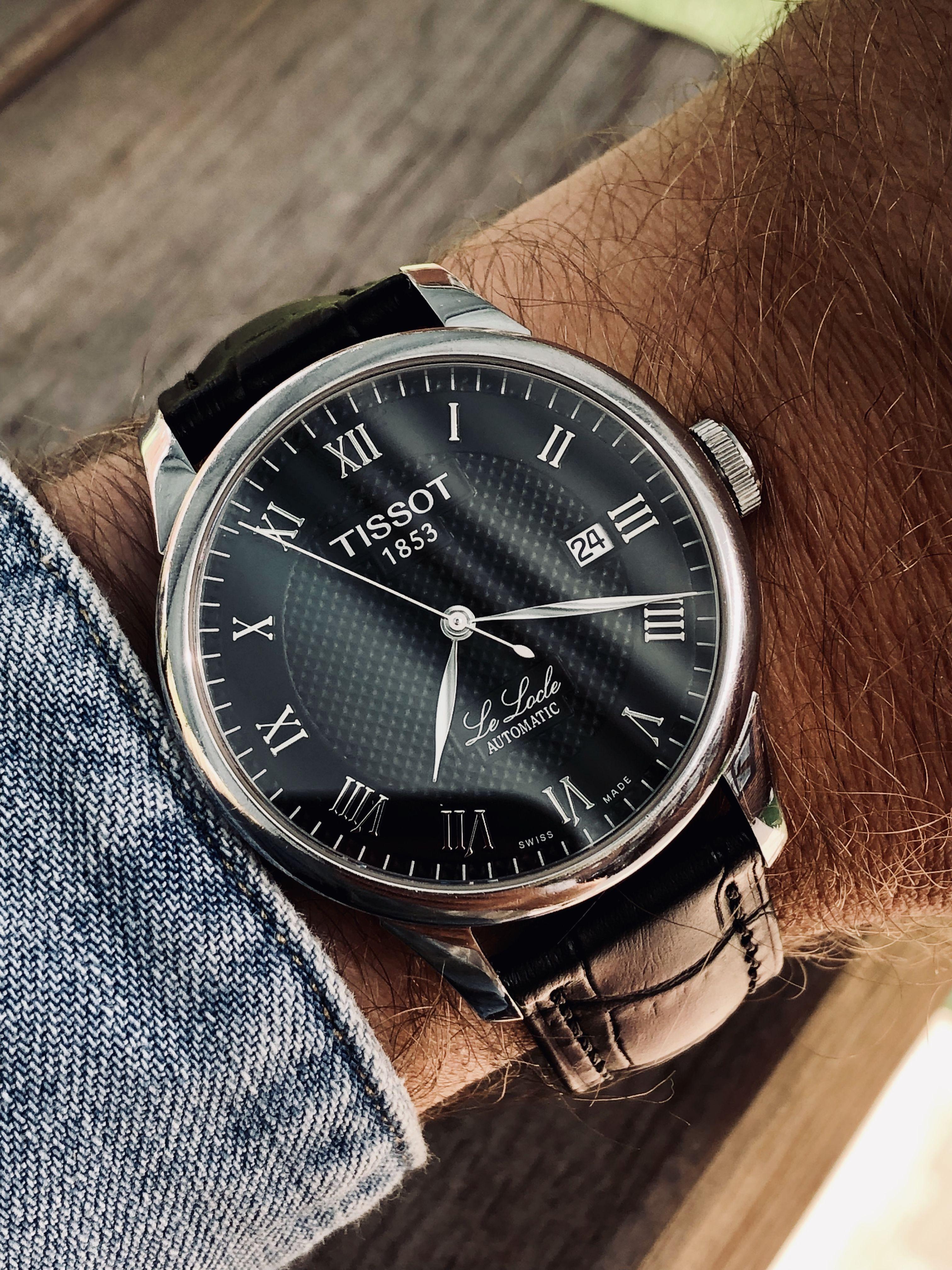 Tissot заложить часы москва 24 ломбард телефонов часа